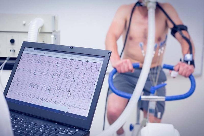 medicina dello sport - dottor cristian francavilla